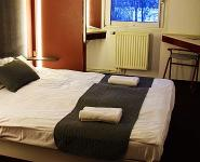 Cheap hotel in the near of Budapest - Drive Inn Torokbalint