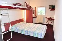 Free room in Hotel Drive Inn Torokbalint - accomodation near Budapest
