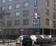 Hotel Hid Budapest - 3 star hotel in Budapest Hotel Hid Budapest - 3 star hotel in Zuglo, Budapest -