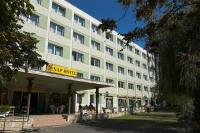 3 star hotel Nap hotel near Budapest Airport Hotel Nap Budapest - 3 star hotel in Budapest -