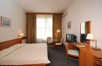 Cheap hotel in Budapest, available rooms, Hotel Platanus Budapest