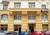 Pension Liechtenstein Budapest - cheap pension in the centre of Budapest Pension Liechtenstein in the heart of Budapest - cheap pension in the center of Budapest -