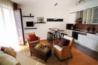 Apartments in Budapest at discount prices in the 6th district - Comfort Apartments Budapest